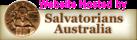 Salvatorians Australia